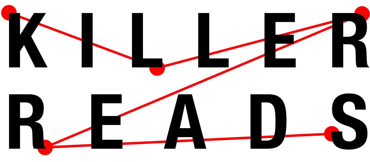 Killer-Reads-stacked-black-HIRES