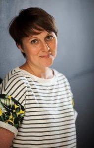 Ann Bissell (002)