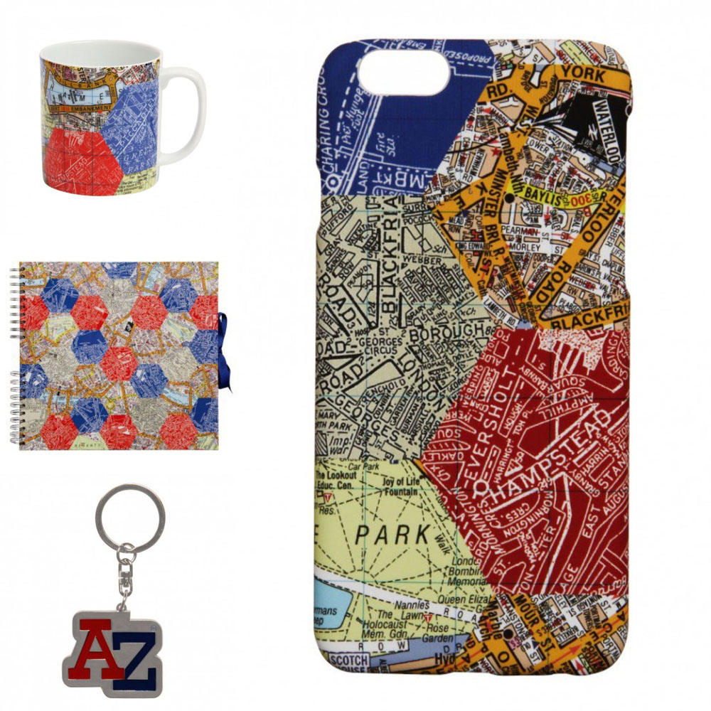 Paperchase Products