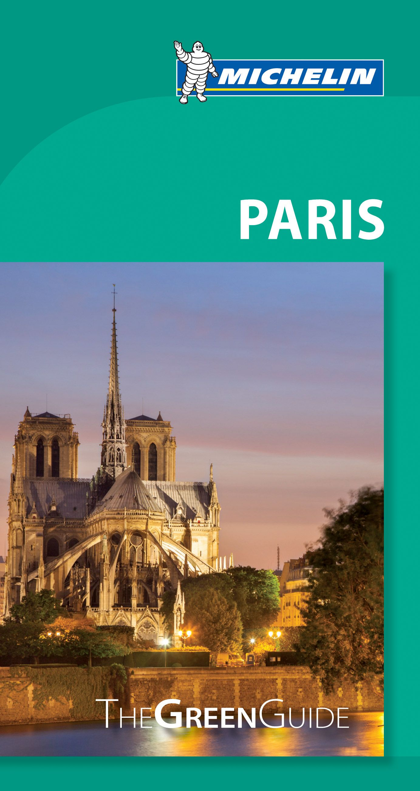Paris-Green-Guide-New-Edition-1542-p