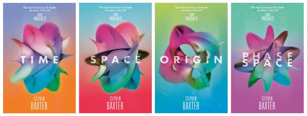 Baxter Visuals_Manifold