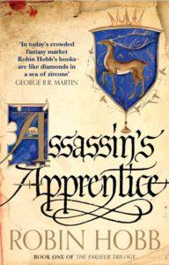18th-Feb-Assassins-Apprentice-PB-indd