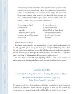Pork pie_Page_2